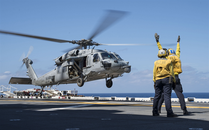 thumb2-sikorsky-sh-60-seahawk-american-military-helicopter-us-navy-aircraft-carrier-deck-deck-helicopter.jpg