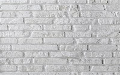 Download Wallpapers White Brickwall For Desktop Free High Quality Hd Pictures Wallpapers Page 1