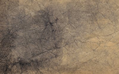 old paper texture, gray paper, background, paper texture, grunge paper background