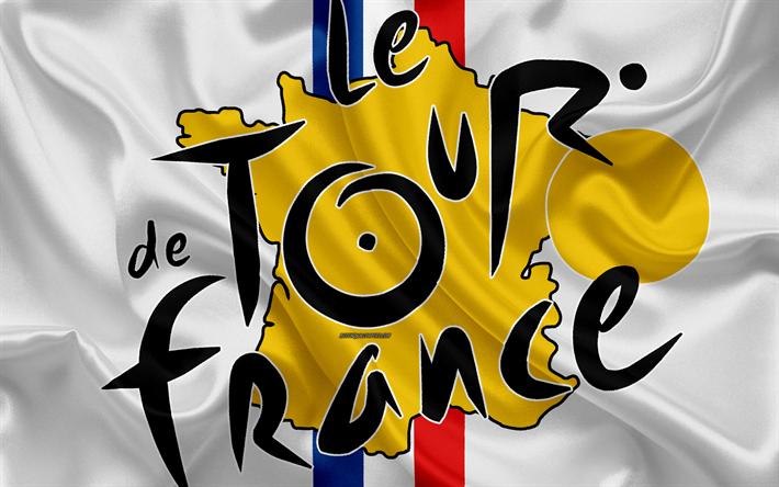 Fondos de pantalla tour de francia