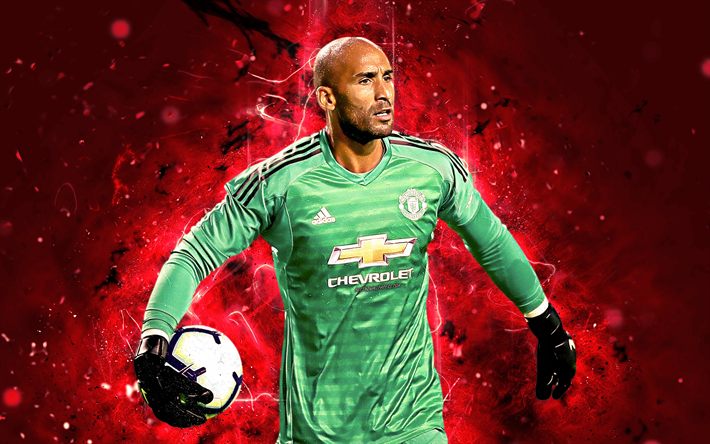 Download Wallpapers Lee Grant, 4k, Season 2018-2019