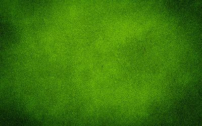 green grass texture, macro, green backgrounds, 4k, grass textures, green grass, close-up, grass from top, grass backgrounds
