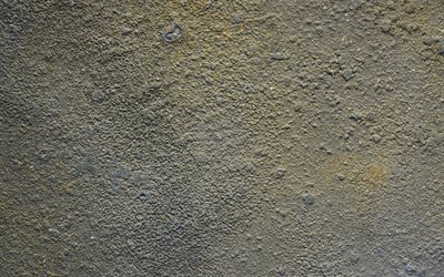 stone gray texture, plaster texture, stone gray background, stone texture, wall texture