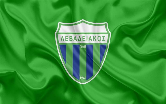 Grecia fc