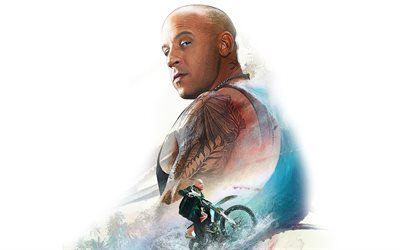 download wallpapers xxx return of xander cage 2017 vin diesel xander cage for desktop free. Black Bedroom Furniture Sets. Home Design Ideas