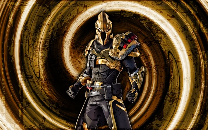 Fortnite Ultima Knight Costume Download Wallpapers 4k Ultima Knight Brown Grunge Background 2020 Games Fortnite Vortex Fortnite Characters Ultima Knight Skin Fortnite Battle Royale Ultima Knight Fortnite For Desktop Free Pictures For Desktop Free