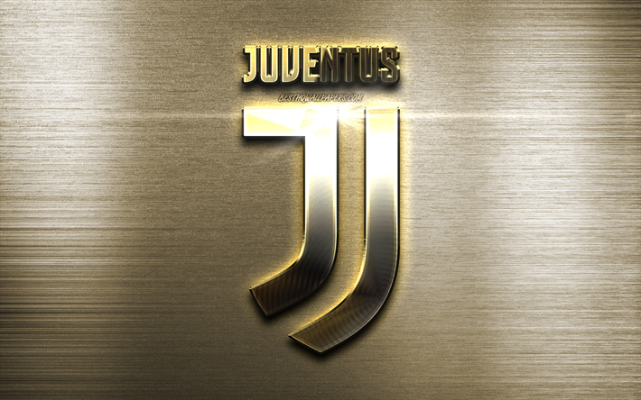 download wallpapers juventus metal logo fan art juve serie a juventus logo metal background creative italian football club juventus metal new logo italy juventus fc juventus new logo for desktop free pictures download wallpapers juventus metal logo