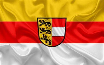 Austrian Div 2 Results