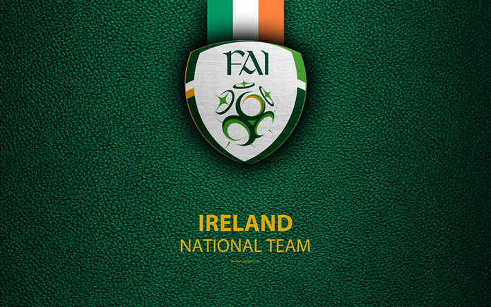 ireland football wallpaper