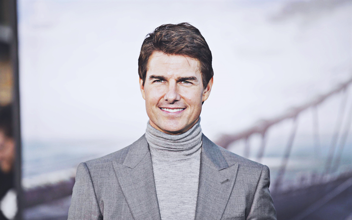 Tom Cruise, 2019, Hollywood, american celebrity, movie stars, american actor, Tom Cruise photoshoot