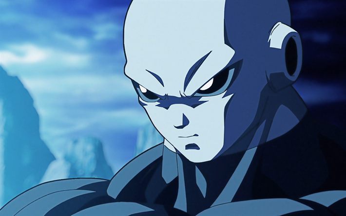 Download wallpapers jiren close up dragon ball dbs - Dragon ball super background music mp3 download ...