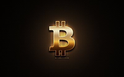 Download Wallpapers Bitcoin Logo For Desktop Free High Quality Hd Pictures Wallpapers Page 1