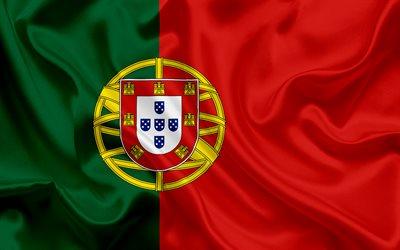 Portugali Lippu