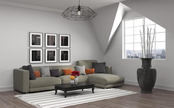 Strange Download Wallpapers Living Room Modern Stylish Interior Uwap Interior Chair Design Uwaporg