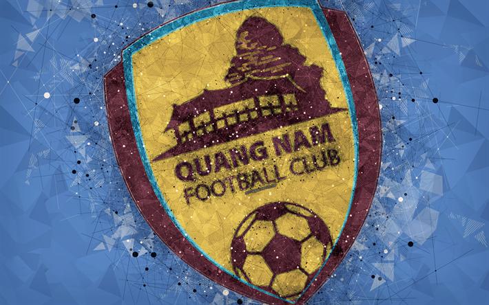 Quang Nam FC - Wikipedia