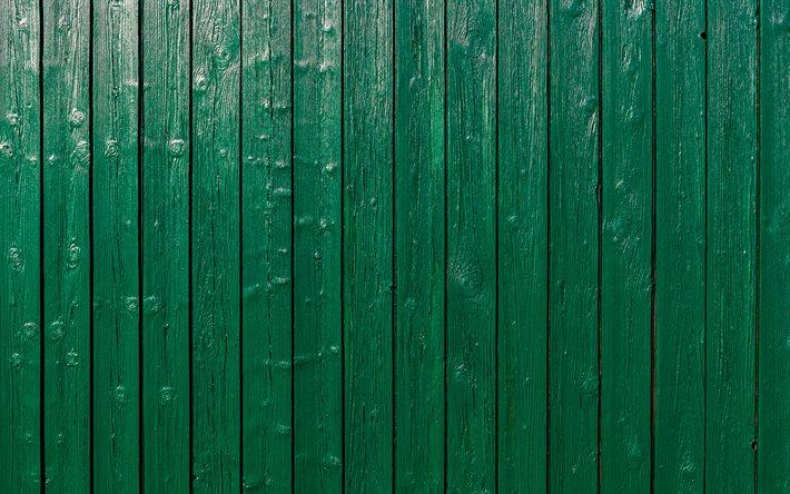 Scarica Sfondi Tavole Di Legno Verde 4k Tavole Orizzontali In Legno Texture In Legno Verde Assi Di Legno Texture In Legno Sfondi In Legno Sfondi Verdi Per Desktop Libero Immagini Sfondo Del