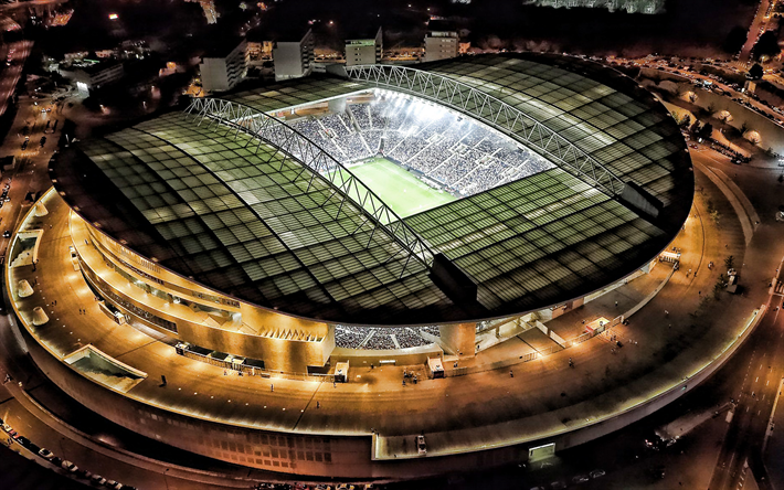 thumb2-estadio-do-dragao-night-porto-stadium-aerial-view-soccer.jpg