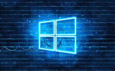 Windows XP - Michel Martin