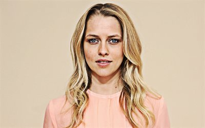 Teresa Palmer, Australian actress, portrait, face, photoshoot, Hollywood
