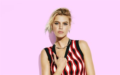 Kelly Rohrbach, close-up, Hollywood, 2019, american celebrity, beauty, american actress, Kelly Rohrbach photoshoot