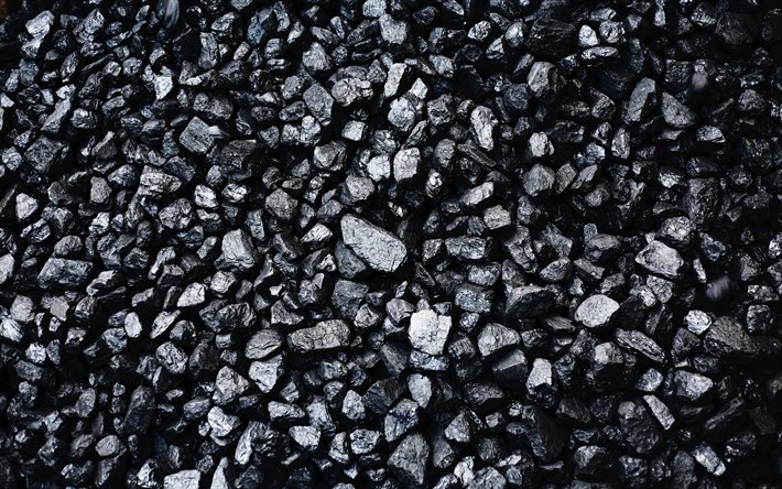 4k, black coal texture, stones textures, natural rock texture, black rocks, background with coal, black stones, stone backgrounds, black stone texture, black coal, coal textures, black backgrounds