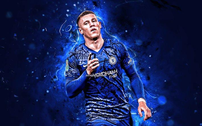 Chelsea Wallpaper Phone 2020 - Hd Football