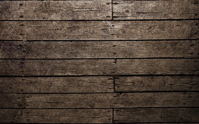 old boards texture, background with boards, wooden texture, wooden boards