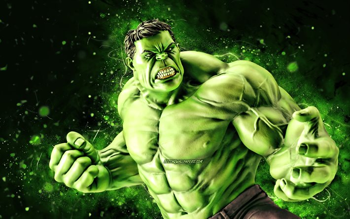 9890 Incredible Hulk Avengers Android Iphone Hd Wallpaper Background Download Png Jpg 2021