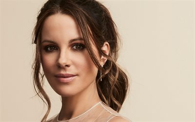 Kate Beckinsale, British actress, face, portrait, beautiful woman, photoshoot