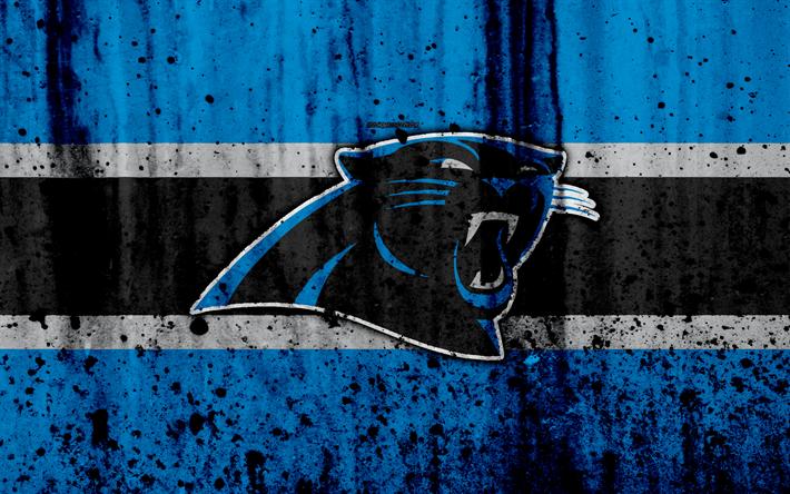 Carolina panthers free wallpaper - Carolina panthers mobile wallpaper ...