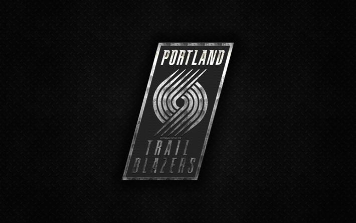 Indir duvar kağıdı Portland Trail Blazers f01049b17