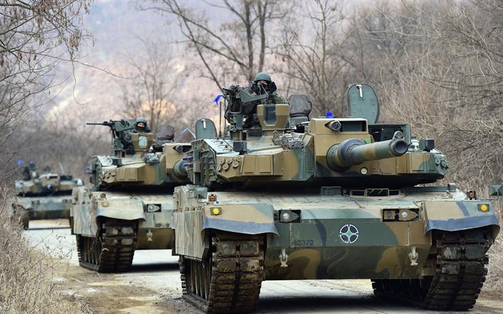 https://besthqwallpapers.com/Uploads/23-11-2018/72330/thumb2-k2-black-panther-south-korean-main-battle-tank-modern-armored-vehicles-tanks-south-korea.jpg