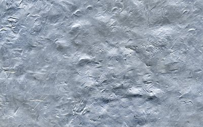 white stone wall, macro, stone textures, white grunge background, stone backgrounds, white backgrounds, white stone