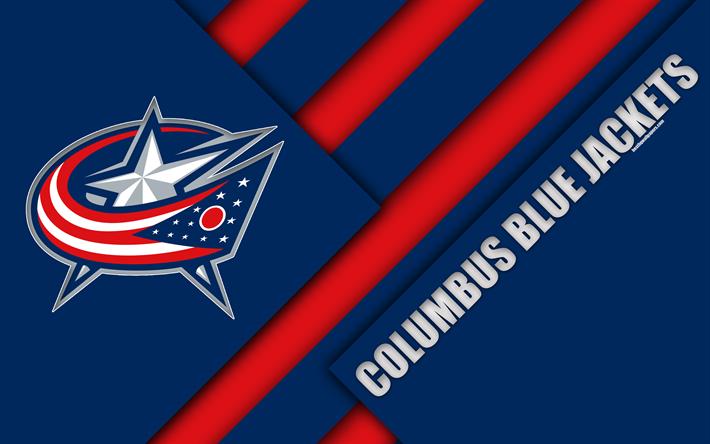 thumb2-columbus-blue-jackets-4k-material-design-logo-nhl Image Result For Columbus Blue Jackets