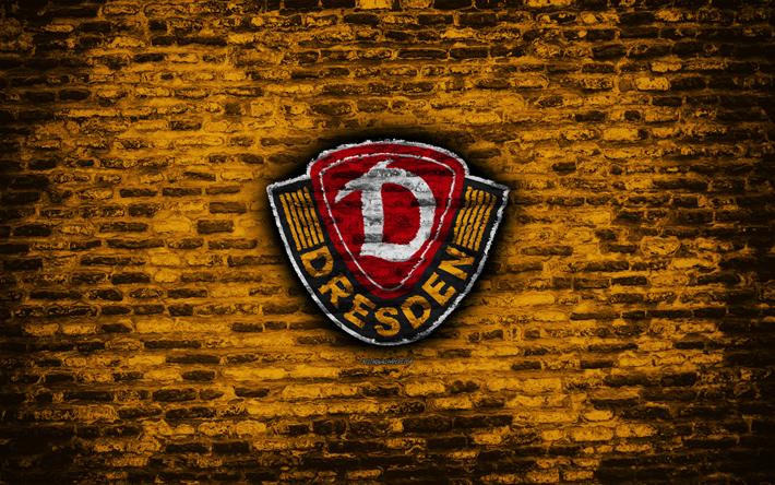 thumb2-dynamo-dresden-fc-logo-yellow-brick-wall-bundesliga-2-german-football-club.jpg