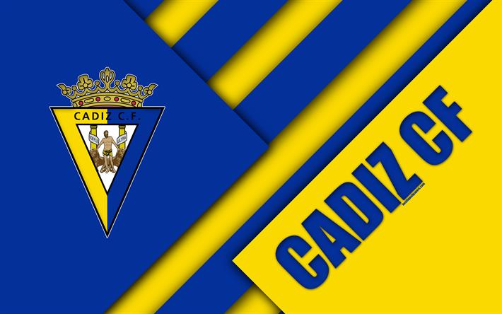 Cadiz Fc