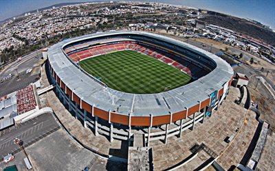 ダウンロード画像 Estadio Corre...