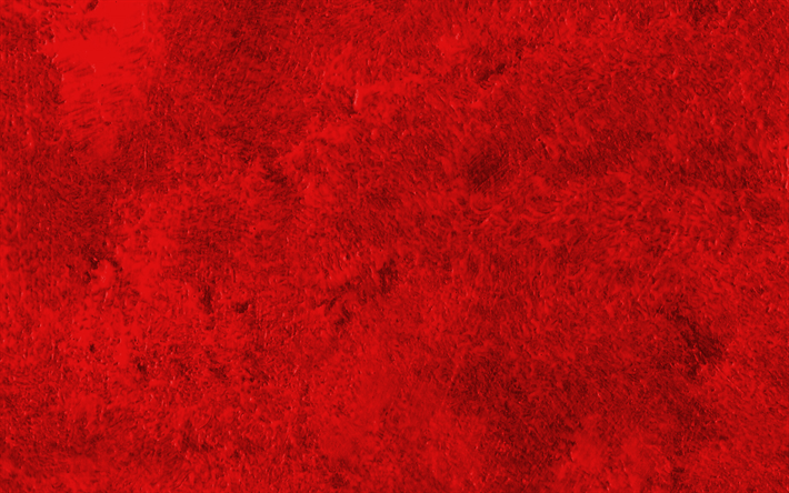 Have you ever noticed that almost every barn you have ever seen is red? Here's why.