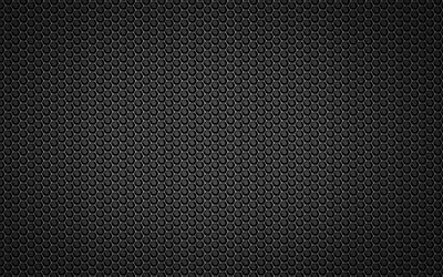 3D metal grid, 4k, metal textures, gray metal background, grid textures, metal backgrounds