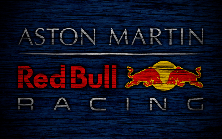 red bull sport teams