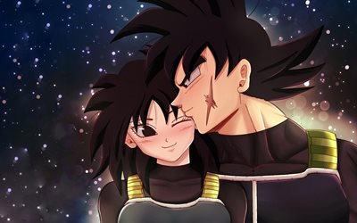 Dragon Ball, Gokuu Son, main character, manga, anime characters