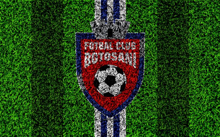 FC Botosani - FCM Bacau 1-1 - YouTube  |Fc Botosani