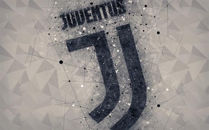 Scarica Sfondi Juventus Fc 4k Il Calcio Italiano Di Club Arti
