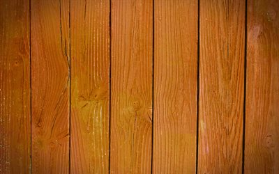 brown wooden planks, 4k, vertical wooden boards, brown wooden texture, wood planks, wooden textures, wooden backgrounds, brown wooden boards, wooden planks, brown backgrounds