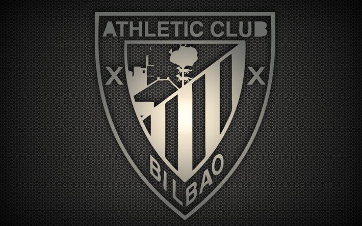 cdb4edd21a577 Scarica sfondi L Athletic Bilbao