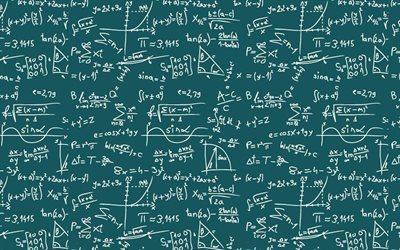 تحميل كتاب الرياضيات 4
