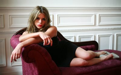 billie piper, british actress
