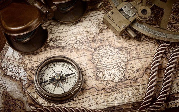 Lataa Kuva Kartta Kompassi Matka Ilmaiseksi Kuvat Ilmainen