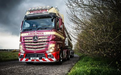 actros, mercedes-benz, truck, 2553, mercedes, uk-spec
