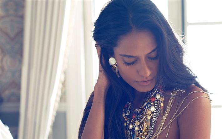 Hintergrundbilder Kostenlos Frauen herunterladen hintergrundbild haydon indische schauspielerin